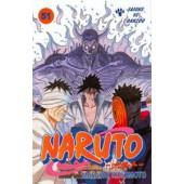 Naruto 51