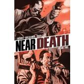 Near Death 2
