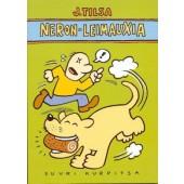 Neron-leimauxia