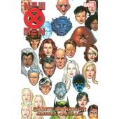 New X-Men 6