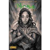 Niobe - She Is Life