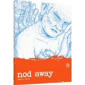 Nod Away 2
