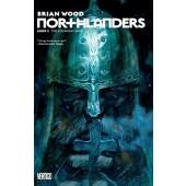 Northlanders 2 - The Icelandic Saga