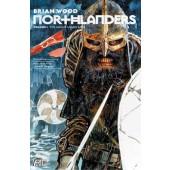 Northlanders 1 - The Anglo-Saxan Saga