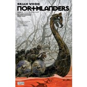 Northlanders 3 - The European Saga