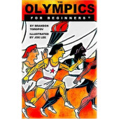 The Olympics for Beginners (K)