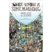 Once Upon a Time Machine 2