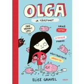 Olga ja täystuhot