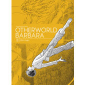 Otherworld Barbara 2