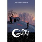Outcast 1 - A Darkness Surrounds Him