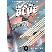 Out of the Blue 2