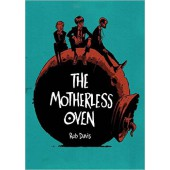 The Motherless Oven