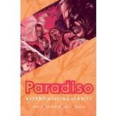 Paradiso 1 - Essential Singularity