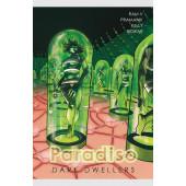 Paradiso 2 - Dark Dwellers