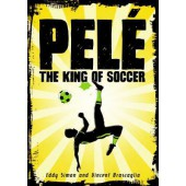 Pelé - The King of Soccer