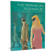 The Perineum Technique