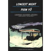 Longest Night - Pisin yö