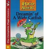 Pogo and Albert 4 (K)