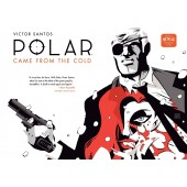 Polar - Came from the Cold