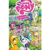 My Little Pony - Friends Forever 1