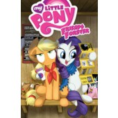 My Little Pony - Friends Forever 2
