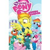 My Little Pony - Friends Forever 3