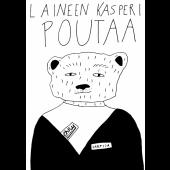 Laineen Kasperi - Poutaa
