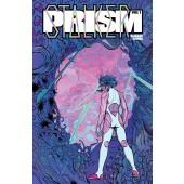 Prism Stalker 1