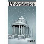 Providence #11