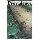 Providence #12
