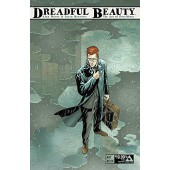 Dreadful Beauty - The Art of Providence