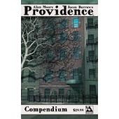 Providence Compendium
