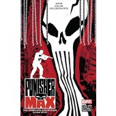 The Punisher Max - The Complete Collection 7