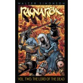 Ragnarök 2 - The Lord of the Dead