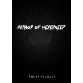 Ratboy of Hexerkeep