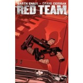 Red Team 1