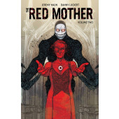 The Red Mother 2