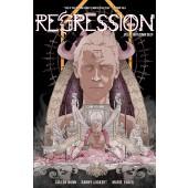 Regression 1 - Way Down Deep