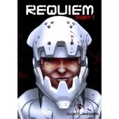 Requiem Part 1