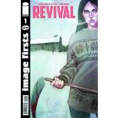 Revival #1