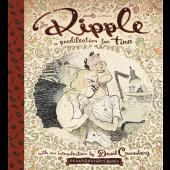 Ripple - A Predilection for Tina