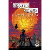 Rising Stars Compendium 1