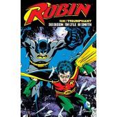 Robin 2 - Triumphant