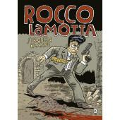 Rocco Lamotta - Sikojen klaani