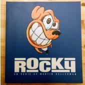 Rocky (K)