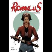 Romulus 1