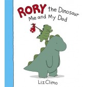 Rory the Dinosaur - Me and My Dad