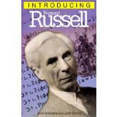 Introducing Bertrand Russell (K)