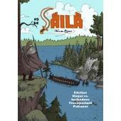 Säilä 5/2012