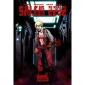 Salem 2232 (ENNAKKOTILAUS)